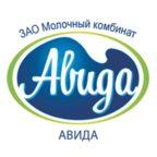 Агропромышленная компания «Авида»
