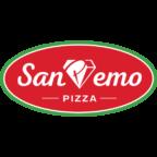 Пиццерия «San Remo»