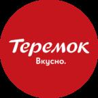 Сеть кафе «Теремок»