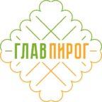 Кафе-пекарня «ГЛАВПИРОГ»