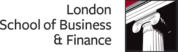 Школа Бизнеса и Финансов