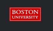 Институт Бостона