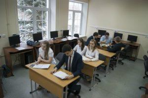 swiss international institute lausanne официальный сайт