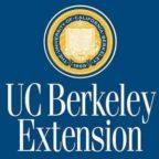 Университет Беркли